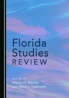 None Florida Studies Review - eBook