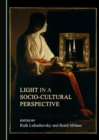 None Light in a Socio-Cultural Perspective - eBook