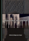 The Orient in Music - Music of the Orient - eBook