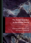 The Social Question in the Global World - eBook