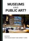 None Museums and Public Art? - eBook