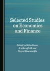 None Selected Studies on Economics and Finance - eBook