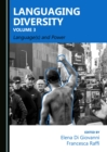 None Languaging Diversity Volume 3 : Language(s) and Power - eBook