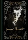 None Samuel Beckett and the 'State' of Ireland - eBook