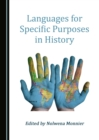 None Languages for Specific Purposes in History - eBook