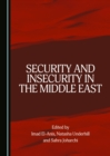 None Security and Insecurity in the Middle East - eBook
