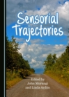 None Sensorial Trajectories - eBook