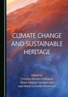 None Climate Change and Sustainable Heritage - eBook