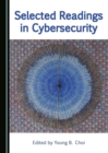None Selected Readings in Cybersecurity - eBook