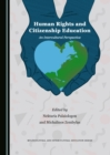 None Human Rights and Citizenship Education : An Intercultural Perspective - eBook