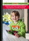 None Digitising Early Childhood - eBook