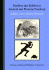 None Parables and Riddles in Ancient and Modern Teaching : Achilles, a Hare and Two Tortoises - eBook