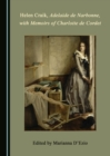 None Helen Craik, Adelaide de Narbonne, with Memoirs of Charlotte de Cordet - eBook