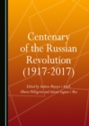 None Centenary of the Russian Revolution (1917-2017) - eBook