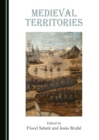 None Medieval Territories - eBook