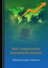 None Safe Computing for Emerging Economies - eBook