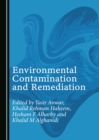 None Environmental Contamination and Remediation - eBook