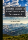 None Selected Studies on Rural Tourism and Development - eBook