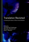 None Translation Revisited : Contesting the Sense of African Social Realities - eBook