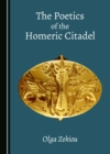The Poetics of the Homeric Citadel - eBook