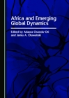 None Africa and Emerging Global Dynamics - eBook