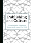 None Publishing and Culture - eBook