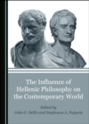 The Influence of Hellenic Philosophy on the Contemporary World - eBook