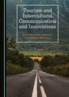 None Tourism and Intercultural Communication and Innovations - eBook