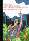 None Gendered Ways of Transnational Un-Belonging from a Comparative Literature Perspective - eBook