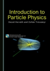 None Introduction to Particle Physics - eBook