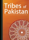 None Tribes of Pakistan - eBook