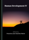 None Human Development IV - eBook