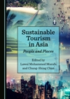 None Sustainable Tourism in Asia : People and Places - eBook