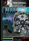 None Procedural Manual of Neurosonology - eBook