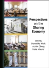 None Perspectives on the Sharing Economy - eBook