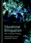 None Educational Bilingualism : New Language Pedagogy - eBook