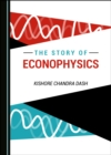 The Story of Econophysics - eBook