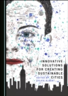 None Innovative Solutions for Creating Sustainable Cities - eBook