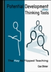 None Potential Development Using Thinking Tools : The Key to Flipped Teaching - eBook
