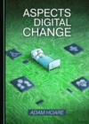 None Aspects of Digital Change - eBook