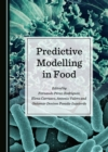 None Predictive Modelling in Food - eBook