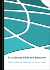 None 21st Century Skills and Education - eBook