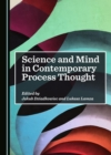 None Science and Mind in Contemporary Process Thought - eBook