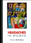None Headaches in Women - eBook