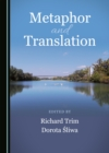 None Metaphor and Translation - eBook