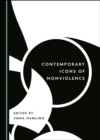 None Contemporary Icons of Nonviolence - eBook