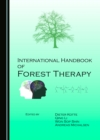 None International Handbook of Forest Therapy - eBook