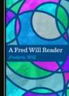 A Fred Will Reader - eBook