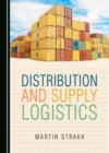 None Distribution and Supply Logistics - eBook