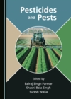 None Pesticides and Pests - eBook